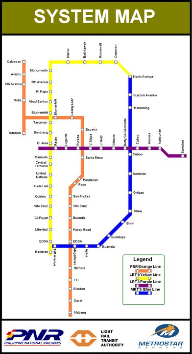 Beijing Metro Map Metro Maps Pinterest Beijing and Subway map - free printable lined paper template