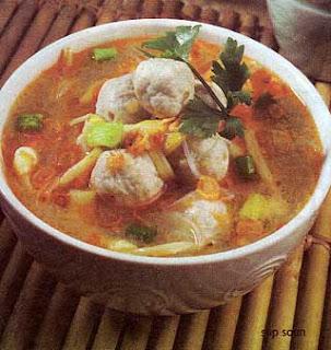 Sup Soun