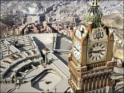 http://2.bp.blogspot.com/_xjcwwA-nj8k/TGNOipzKrfI/AAAAAAAAAqo/S098zWpqYS0/s1600/100810_saudi_clock.jpg