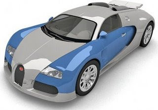 bugatti+veyron - Forging Your Future With Online Marketing Success