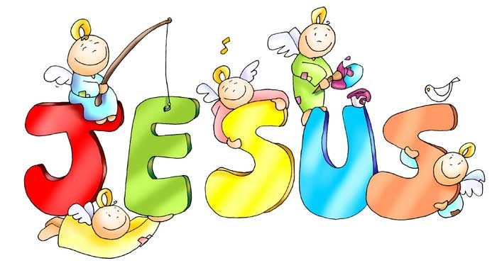 Se Encuentra De La Nombre Que De En Biblia Dios El Parte