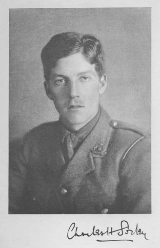 patriotic war sonnets of rupert brooke Rupert chawner brooke was an english poet known for his idealistic war sonnets  written  he is buried in fosse 7 military cemetery (quality street), mazingarbe,  pas de calais, france he had only joined the battalion on 25 may the first.