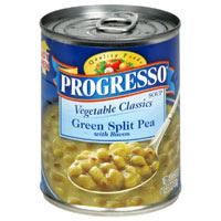 split pea lighter weight loss