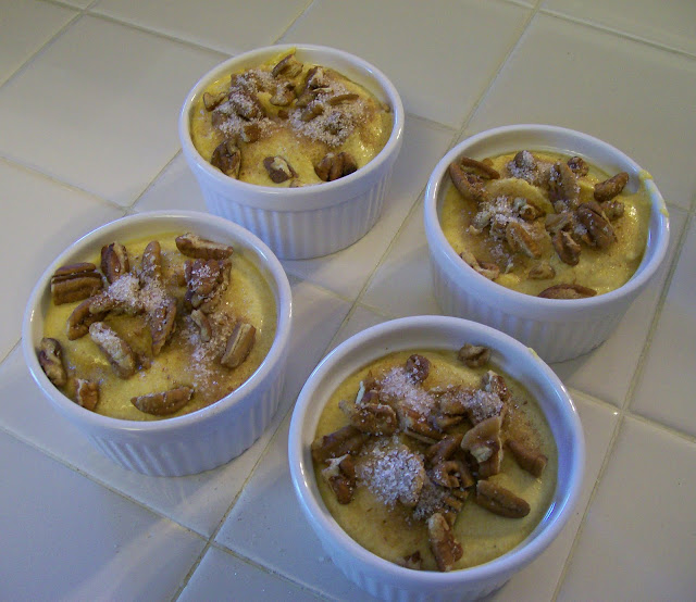 Weight Loss RNY VSG WLS Bariatric Recipes Food Cooking