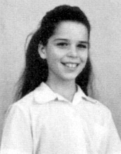 Hot Pic Neve Campbell-6172