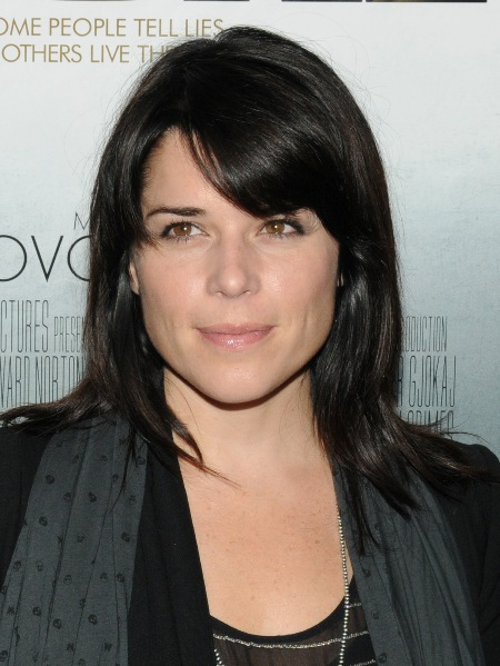 Hot Pic Neve Campbell-2353