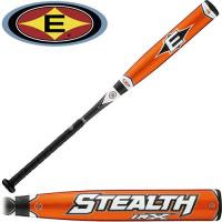 Youth Baseball Bats Blog Easton Youth Baseball Bats
