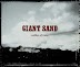 Giant Sand - Valley Of Rain (25th Anniversary Edition) (1985/2010)