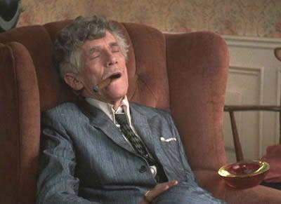 j.Bowman Can't Sleep: 12 Days of Christmas Movies - Christmas Vacation