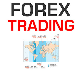 Introduction to Forex market