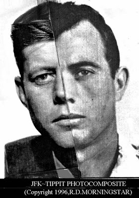 jfk famous or infamous essay On the trail of the jfk assassins: a groundbreaking look at america's most infamous this book is a collection of essays written by russell concerning the jfk.