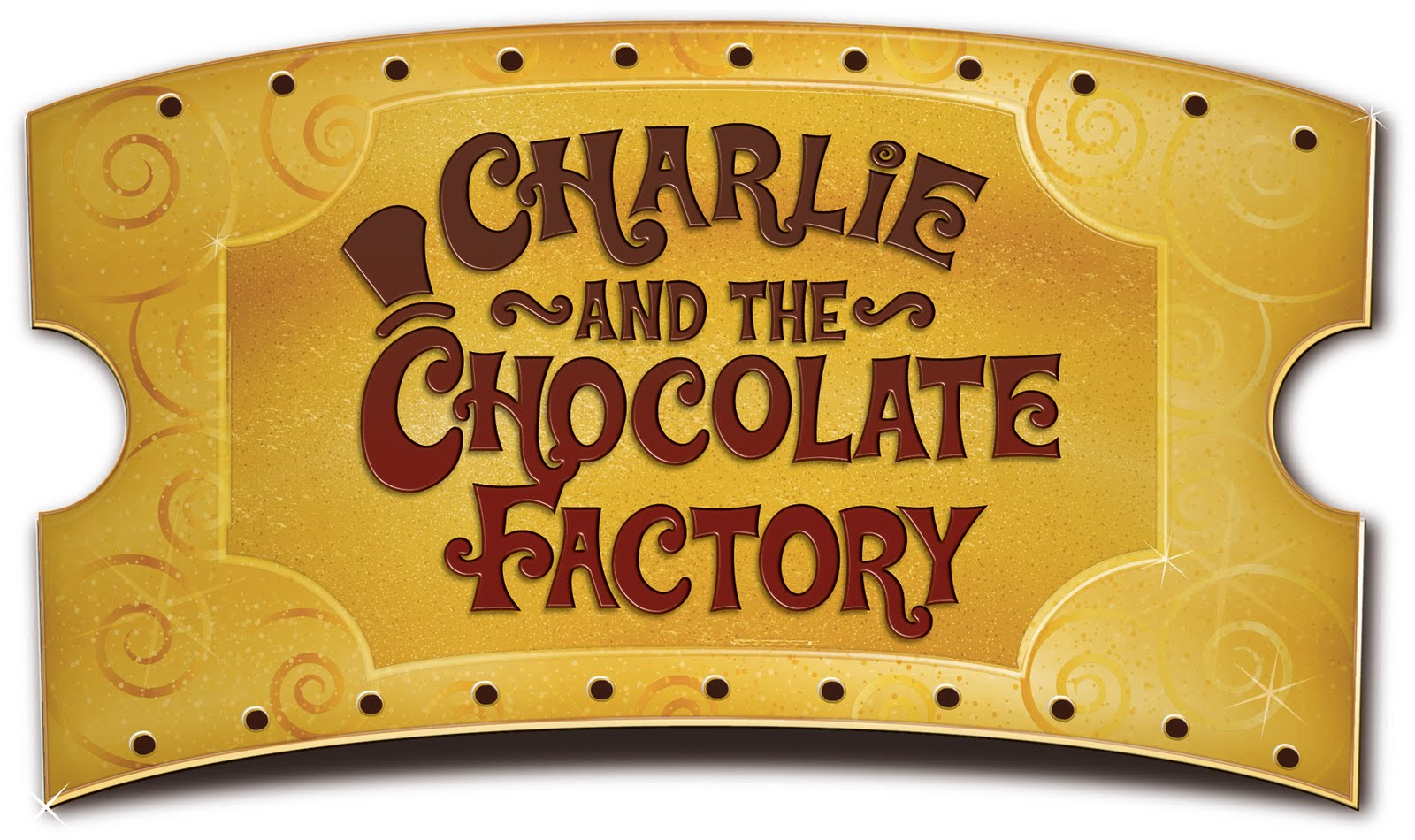 17 best images about charlie and the chocolate factory on 17 best images about charlie and the chocolate factory party table centerpieces candy canes and birthday party ideas