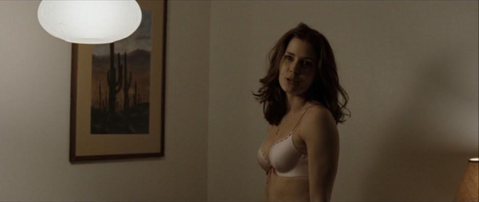 Amy Adams Panties 79
