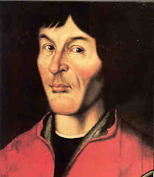 the list of famous polish scientists nicolaus copernicus. Black Bedroom Furniture Sets. Home Design Ideas