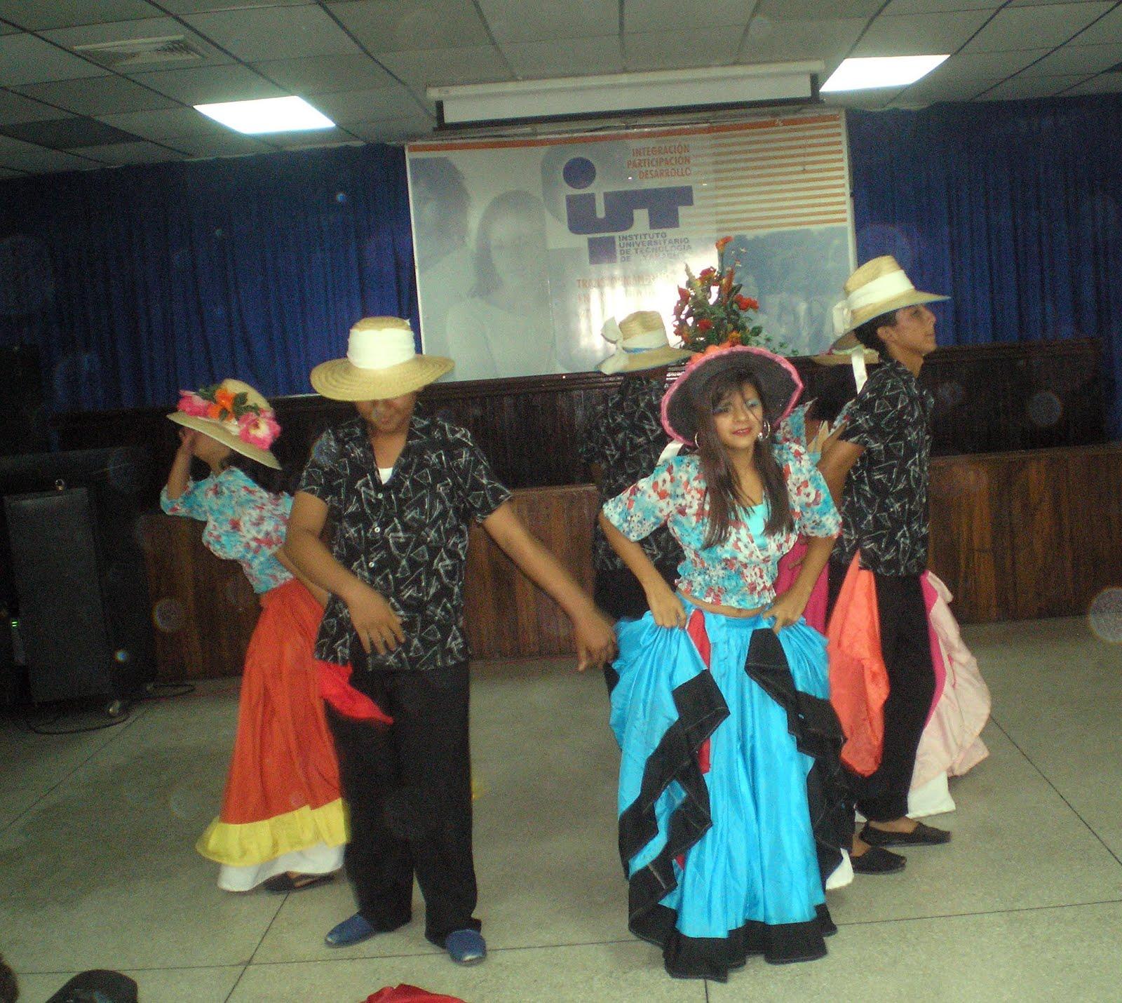 Danzas cultura en libertad 513ac2eb8ac