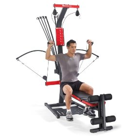 the itsabout home gym