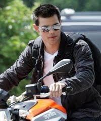 Abduction le film