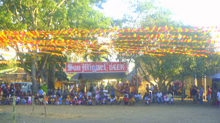 PhilippinesPlus Photo Album. Page One