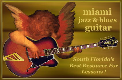 jazz blues florida florida 39 s online guide to live jazz blues in at. Black Bedroom Furniture Sets. Home Design Ideas
