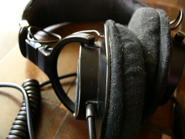 Blog Colaborativo / Paralideres: Audio Libro Gratis