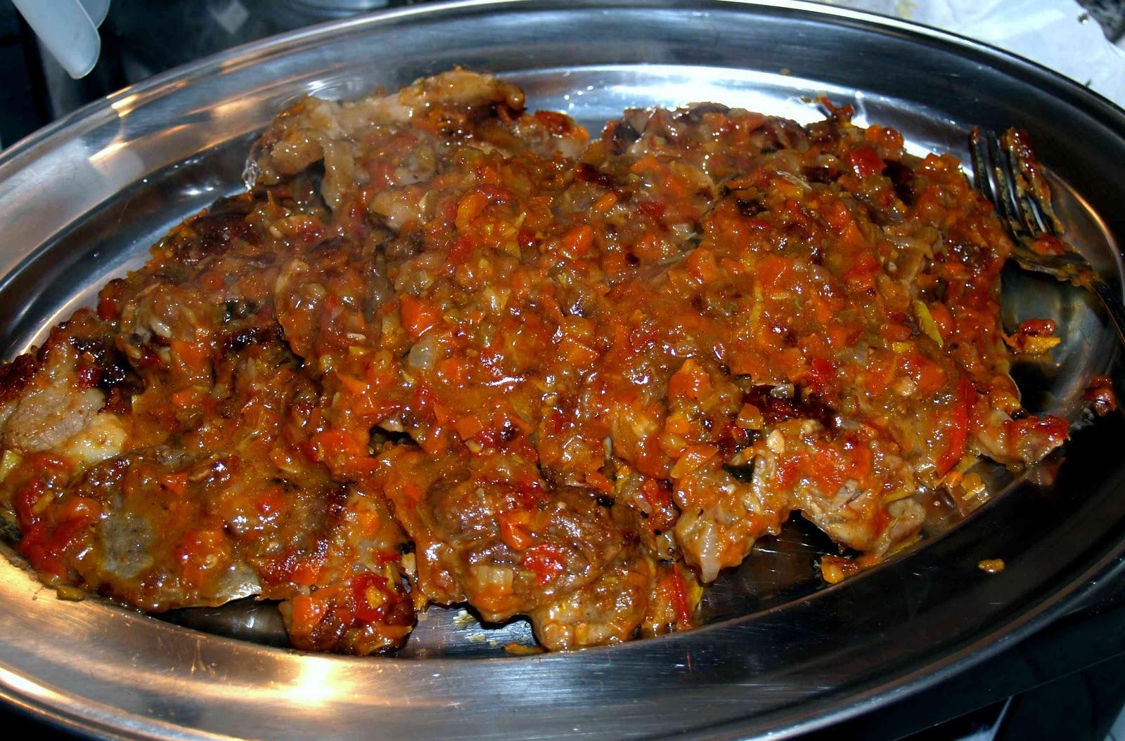 Cucinare per amore naturalmente ossobuco con for Cucinare ossobuco