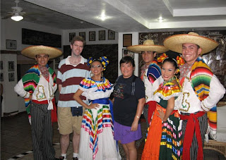 sc 1 st  Halloween & Costume Ideas: Mexican Costume