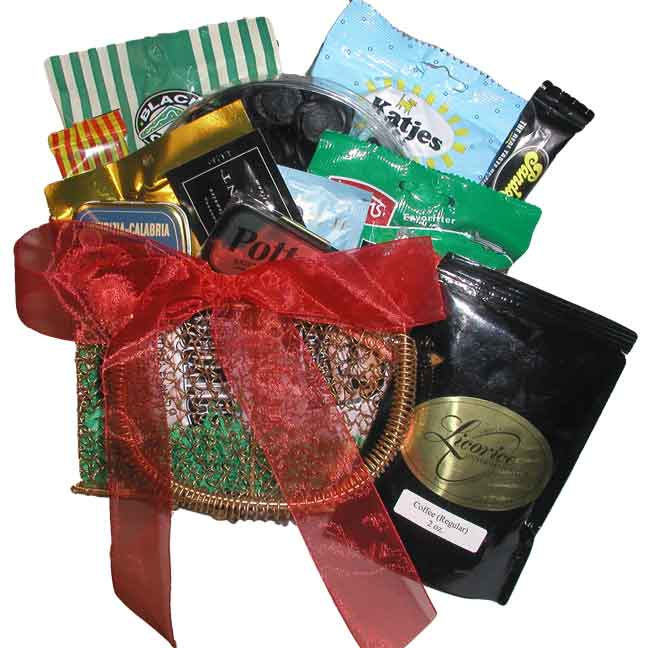 Yummy Gift Ideas For Administrative Professionals Day On April 21 The Sweet Root