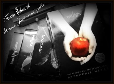 read twilight eclipse online for free without downloading