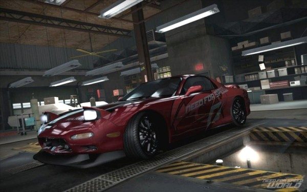 carros wallpaper need for speed world