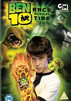 Ben 10 hollywood tamil dubbed movie download | Ben 10 Alien