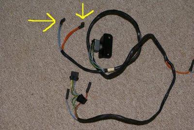 1966 mustang emergency flasher wiring diagram - wiring diagram 1966 mustang rear light wiring diagram 1966 mustang emergency flasher wiring diagram