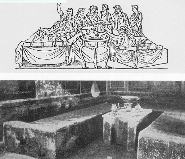 Historia del Mueble y de la Decoracin Interiorista 2
