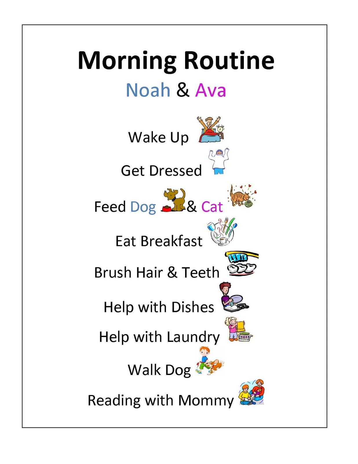 Homeschooling In Heels Time Saving Sunday