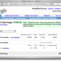 Google Adsense guide for blogs