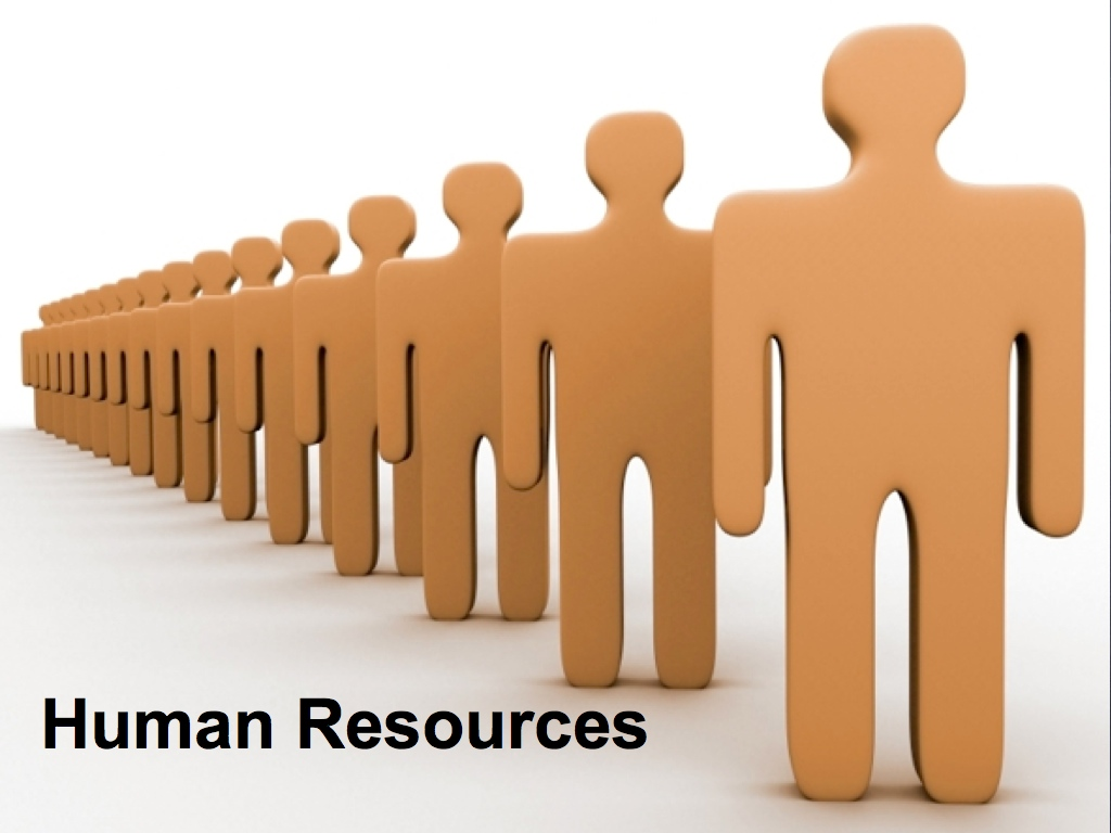 Human Resources research parers