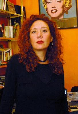 """""""Paraules d'amor"""", el llibre de Roser Amills i Victor Amela"""