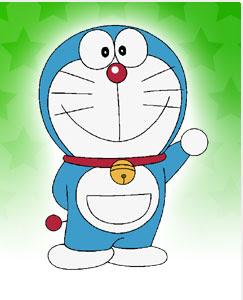Profil Doraemon Terbaru 2016 Gambar Kartun Warna