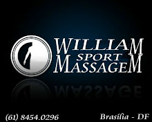 meu blog massagem desportiva
