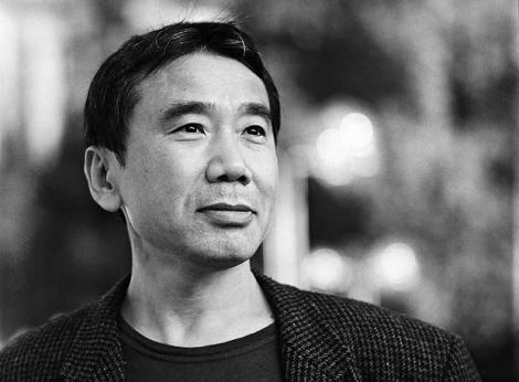 Haruki Murakami: Kafka en la orilla