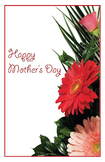Christian Mothers Day Poems Happy Quotes Mother S Free Ecards Hallmark E Cards