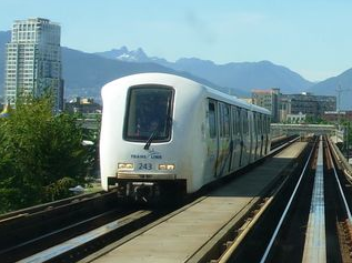Say Yes to the Honolulu Rail System: Elevated Rail's Many Advantages