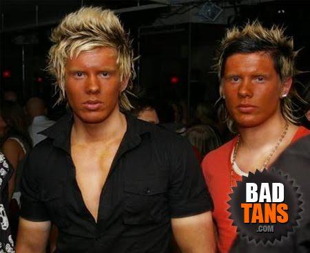 bad_tan_funny_badtans.com_0003.jpg