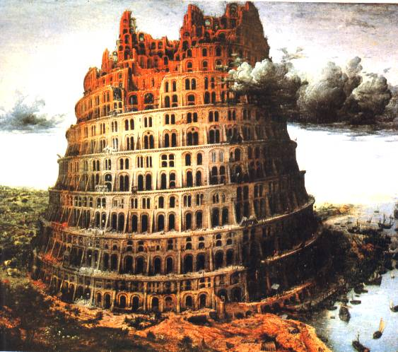 http://2.bp.blogspot.com/_y8ag4VGcCHo/TOOnQI6M72I/AAAAAAAAJss/UZvwTkhTHnw/s1600/tower-of-babel-dark-big.jpg