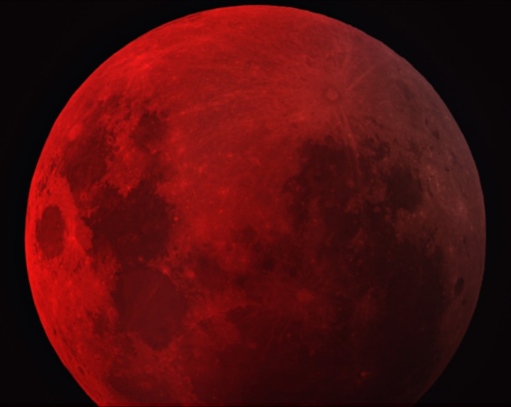 blood red moons - photo #1