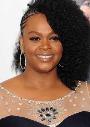 Jill scott essay on interracial dating. dating a guy for month and got pregnant while breastfeeding.