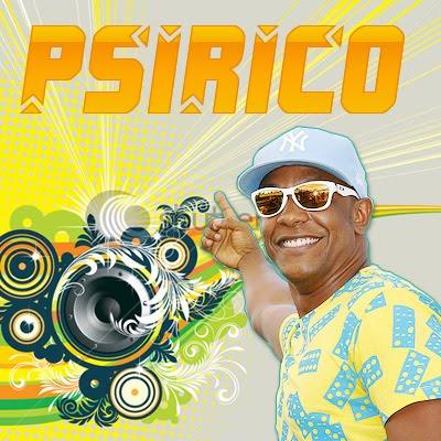 o cd do psirico 2011