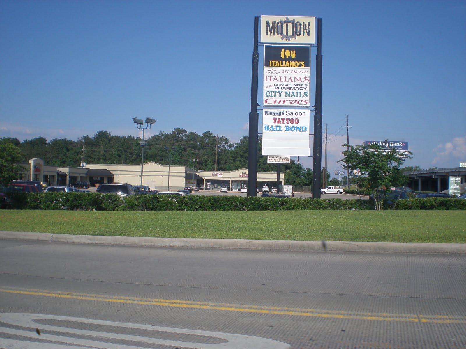 The Louisiana And Texas Retail Blogspot The Retail