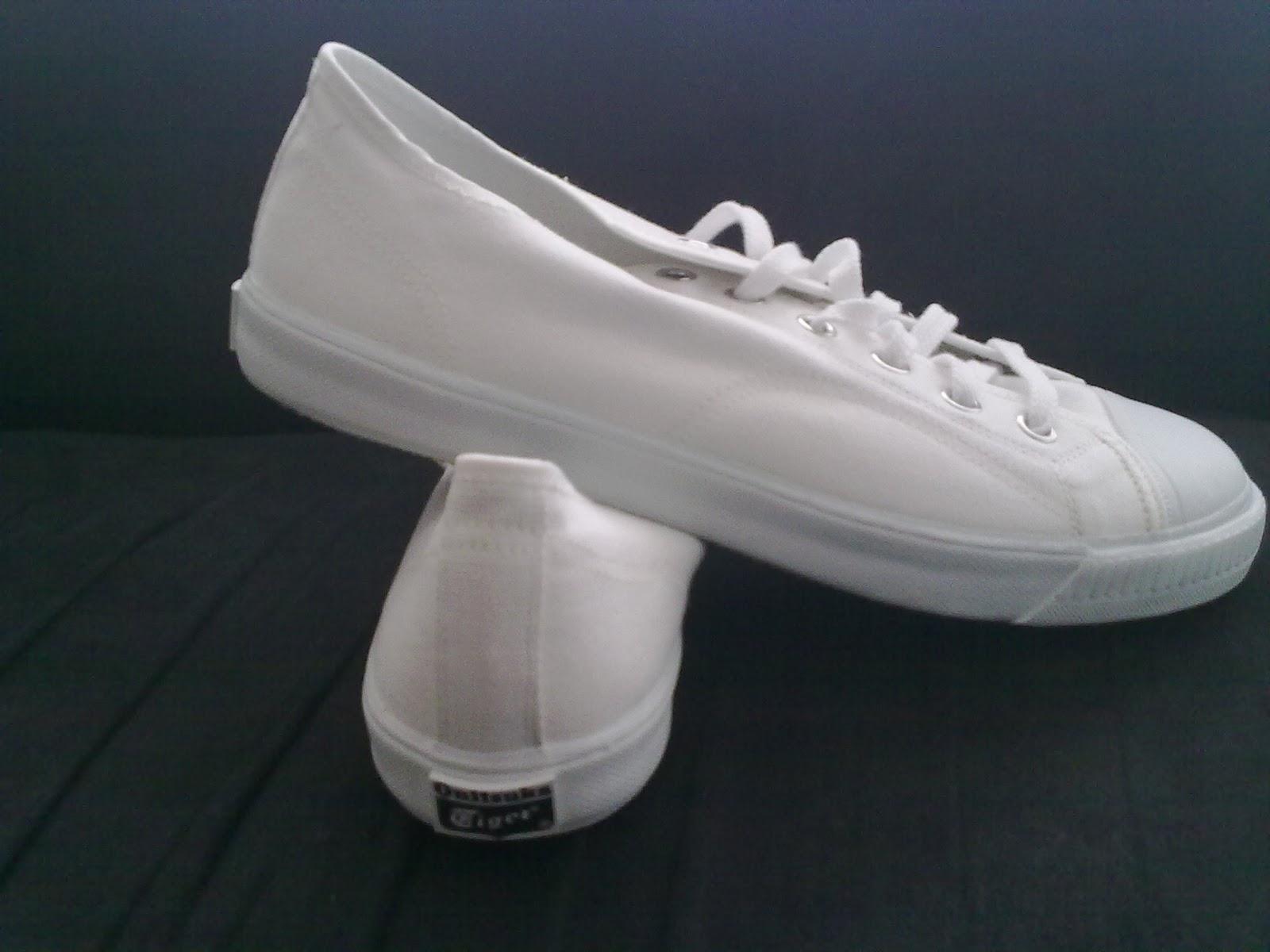 Marbury Light Shoes