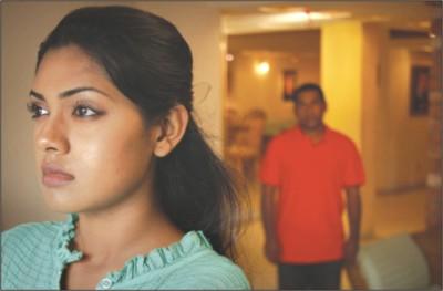 3rd Person Singular Number Bangla Movie Watch & Downlod, Third Person Singular Number Bangla movie free download, Third Person Singular Number Bangla movie free torrent download