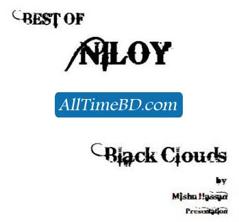 Best of Niloy bangla band mp3 song